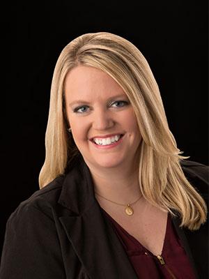 Lauren Flotron
